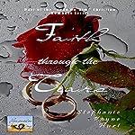 Faith Through The Tears : Lean On Him, Book 2 | Stephanie Hurt