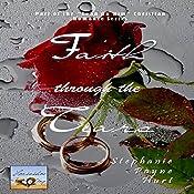 Faith Through The Tears: Lean On Him, Book 2 | Stephanie Hurt