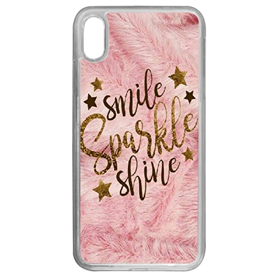 Amazon Case For Iphone Xs Maxiphone Xs Max Bible Verses Case