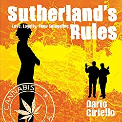 Sutherland's Rules