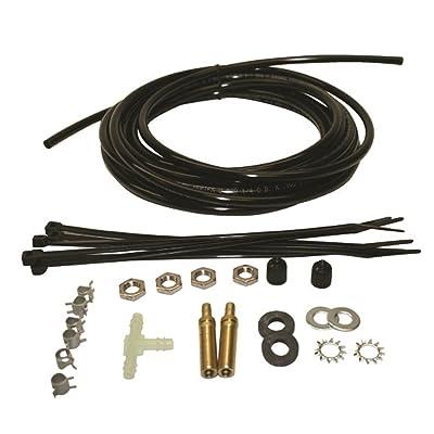 AIR LIFT 22007 Replacement Hose Kit: Automotive