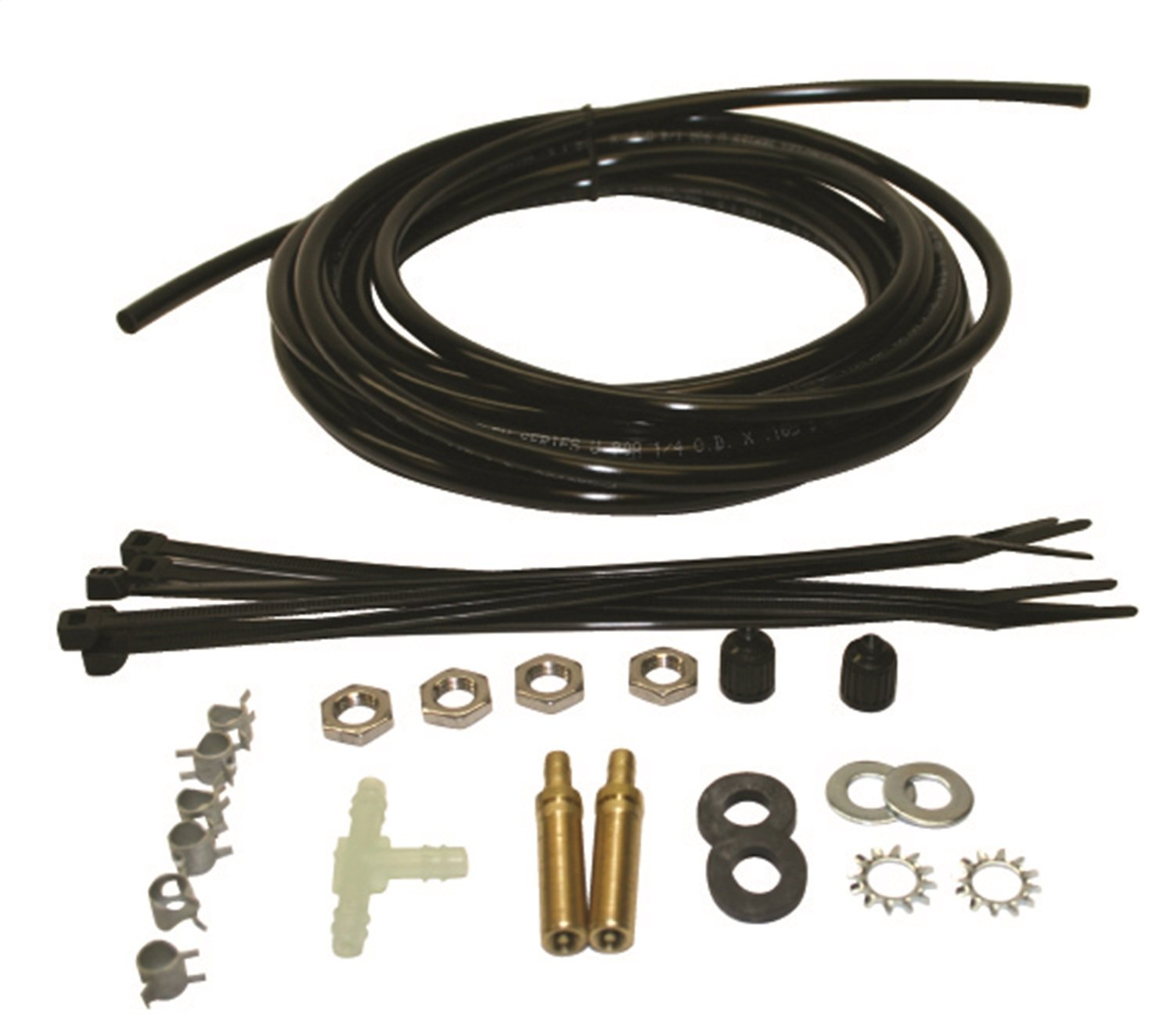 Air Lift 22007 Replacement Hose Kit