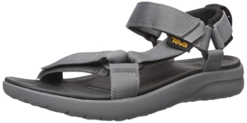 dec253b14249 Teva Men s M Sanborn Universal Sandal  Amazon.ca  Shoes   Handbags