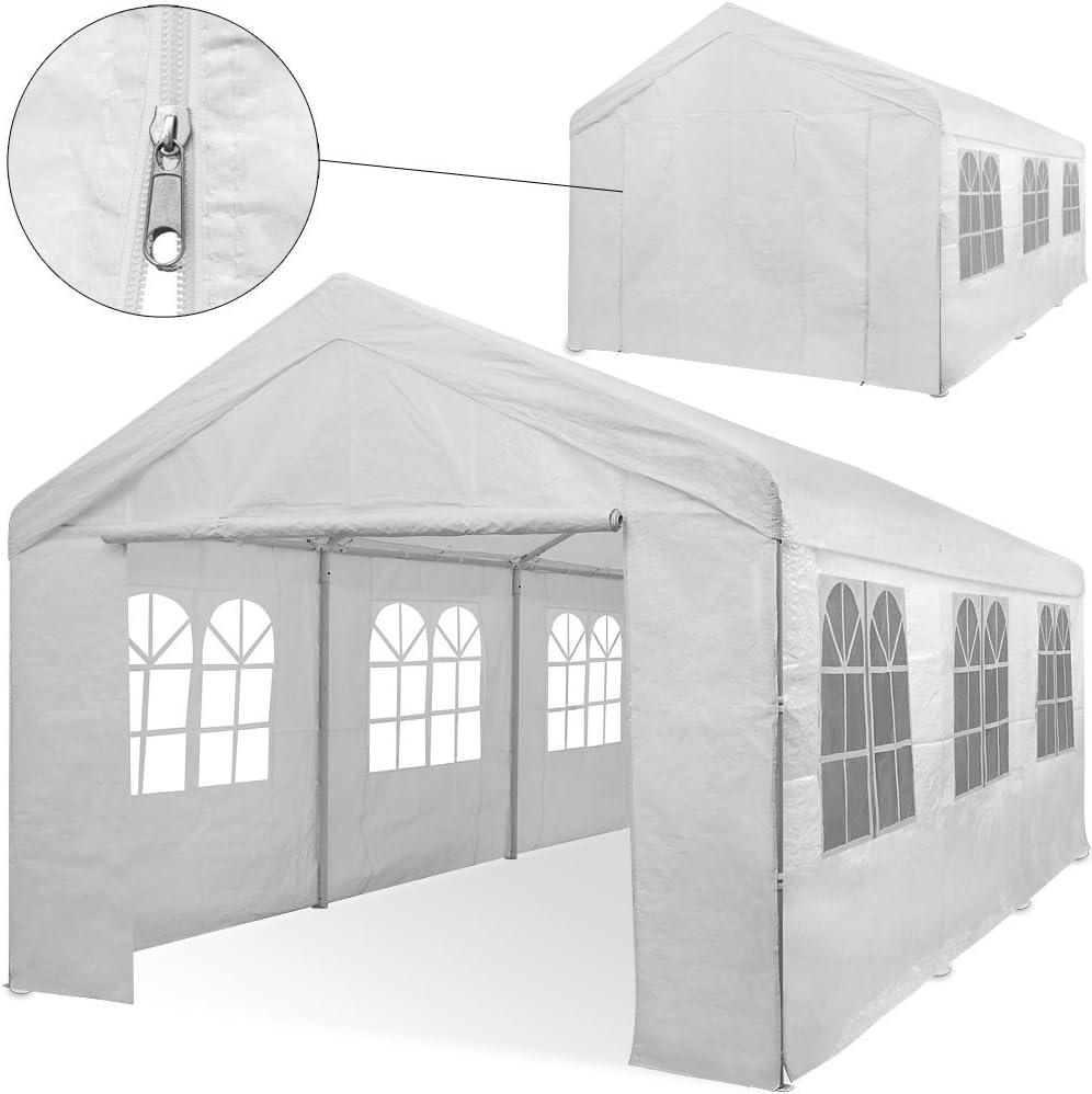 Finden Sie Hohe Qualität Zelt 6x4m Hersteller und Zelt 6x4m