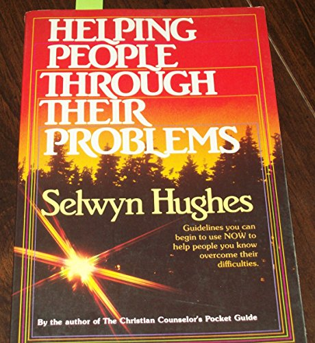 Marriage as god intended selwyn hughes