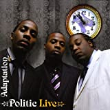 Adaptation by Politic Live