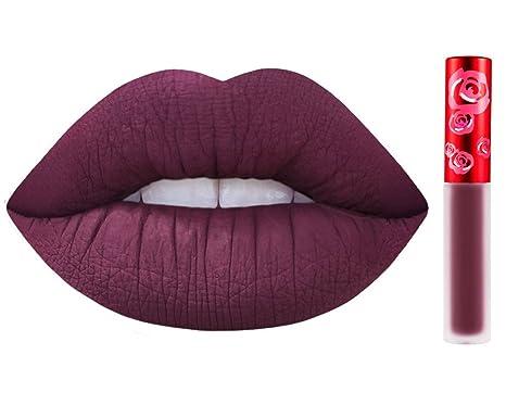 Men lipstick fetish #13