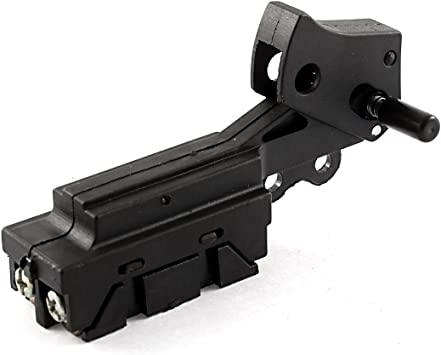 Uxcell Trigger Switch a13071700ux0603