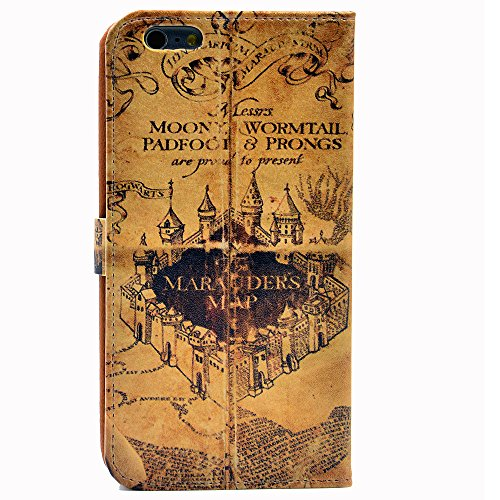 iphone 6 cases old - 2