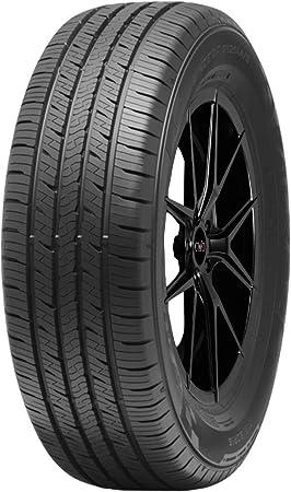 All-Season Tire 175//65R14 82T Falken AS200 M+S