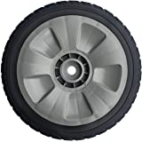 Amazon.com : Honda 90101-VG3-000 Lawn Mower Front Wheel ...