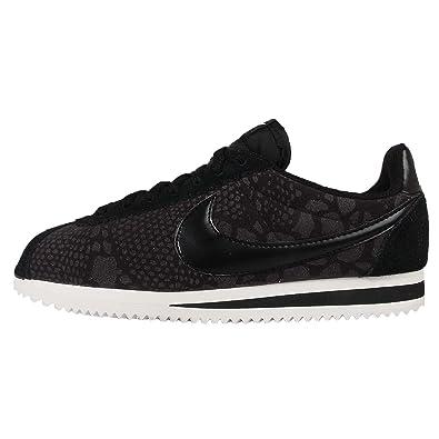 f85c56f9f0a9 Nike Wmns Classic Cortez Print
