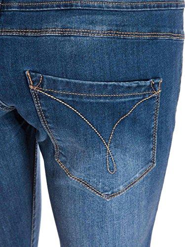 MOGUL Jeans Jeans MOGUL Femme Starlight Starlight Femme T7TqrR