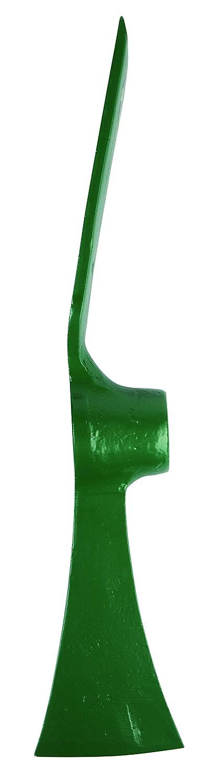 Spear /& Jackson 36004 Pioche Cantonni/ère  sans manche 2 kg