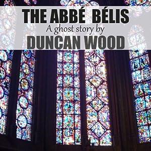 Abbe Belis Audiobook