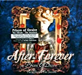 Prison Of Desire: The Album - The Sessions by After Forever