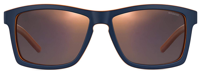 Polaroid Sports Sonnenbrille (PLD 7009/S)