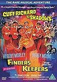 Finders Keepers (1966) UK