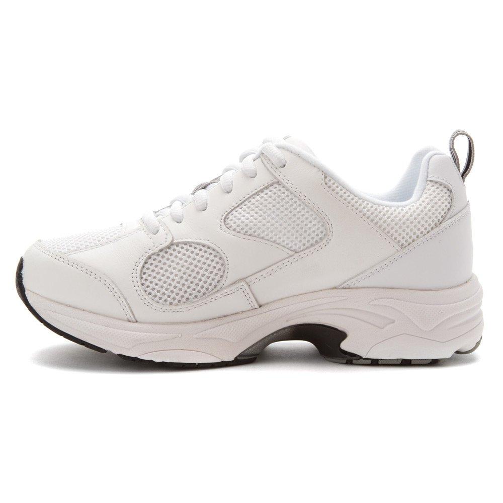Drew Shoe Womens Flash II Sneakers