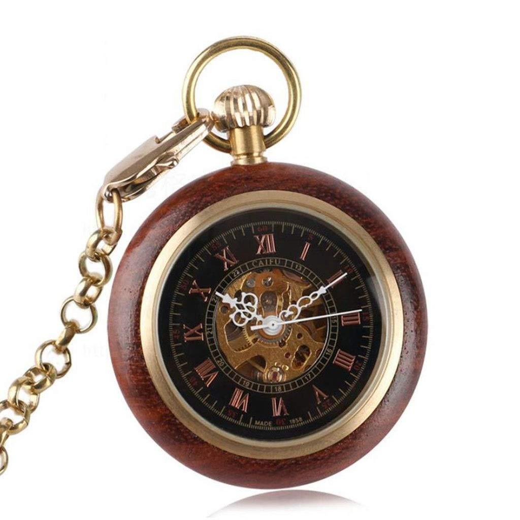 reloj de arena steampunk
