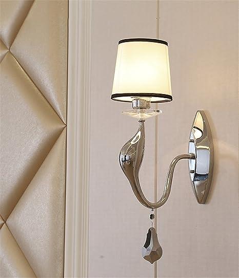 Minimaliste Lampe Siwuxielamp Murale Et Applique De Chevet Moderne EDYH2e9IW