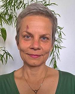 Christine Volm