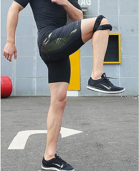 Soporte de rodilla, abrazadera de banda ajustable de doble correa para  correa de rodillas, para aliviar el dolor de rodilla Correr, saltador,  sentadillas, senderismo, baloncesto, unisex 1 piezas : Amazon.es: Salud y