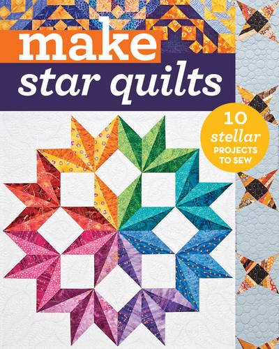 star quilts - 4