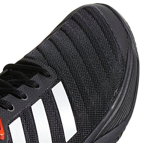 Tennis Barricade Da 3 Scarpa Adidas Ss18 2018 43 vxqHACwnn