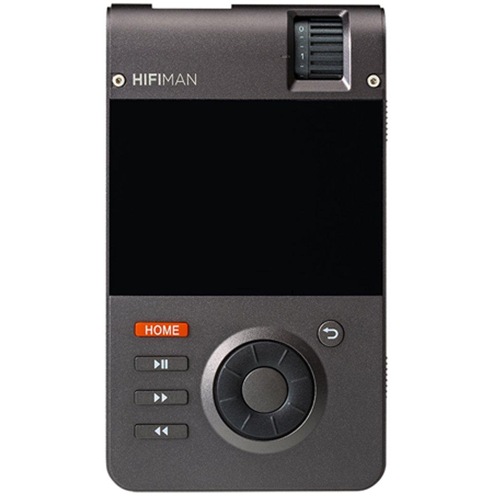 優れた品質 HIFIMAN HM802s携帯用ハイファイの音楽プレーヤー B01ABOZKKO II パワー アンプカード付 II アンプカード付 B01ABOZKKO, 岱明町:d049ec72 --- jagorawi.com