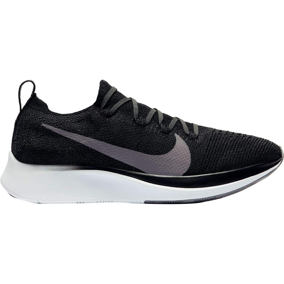 【予約中!】 [ナイキ] レディース ランニング Zoom Flyknit Fly [並行輸入品] Flyknit Running Shoe [並行輸入品] Zoom B07MMQR48L 7.5, ダンスシューズ専門店 モニシャン:037b3c2d --- fitnessmarathi.com