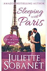 Sleeping with Paris (City of Love) Paperback