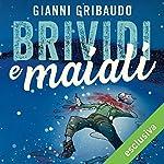 Brividi e maiali   Gianni Gribaudo