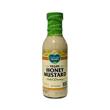 Follow Your Heart Vegan Honey Mustard
