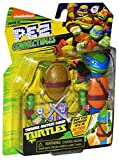 Pez Connectibles Teenage Mutant Ninja Turtles, Leonardo