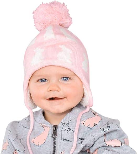 Cozy Winter Gloves for Baby Toddler Kids Jan /& Jul Fleece Mittens