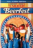 NEW Beerfest (DVD)