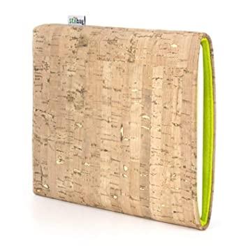 Funda Stilbag eReader Vigo para Kobo Clara HD | eBook Reader Bag ...
