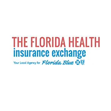 Health Insurance Florida >> Amazon Com Florida Health Insurance Appstore For Android