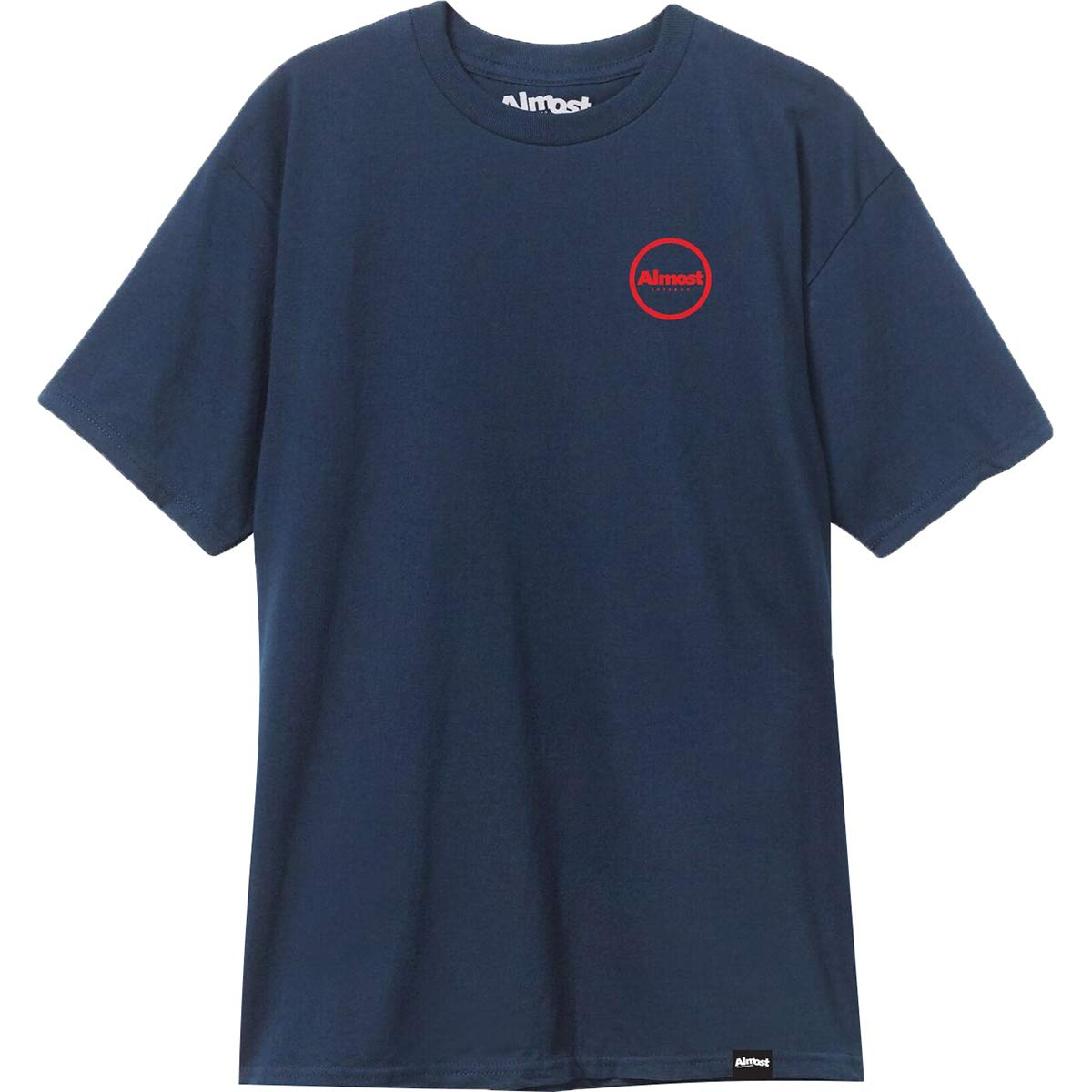 Almost Mens Apex Price Point Shirts