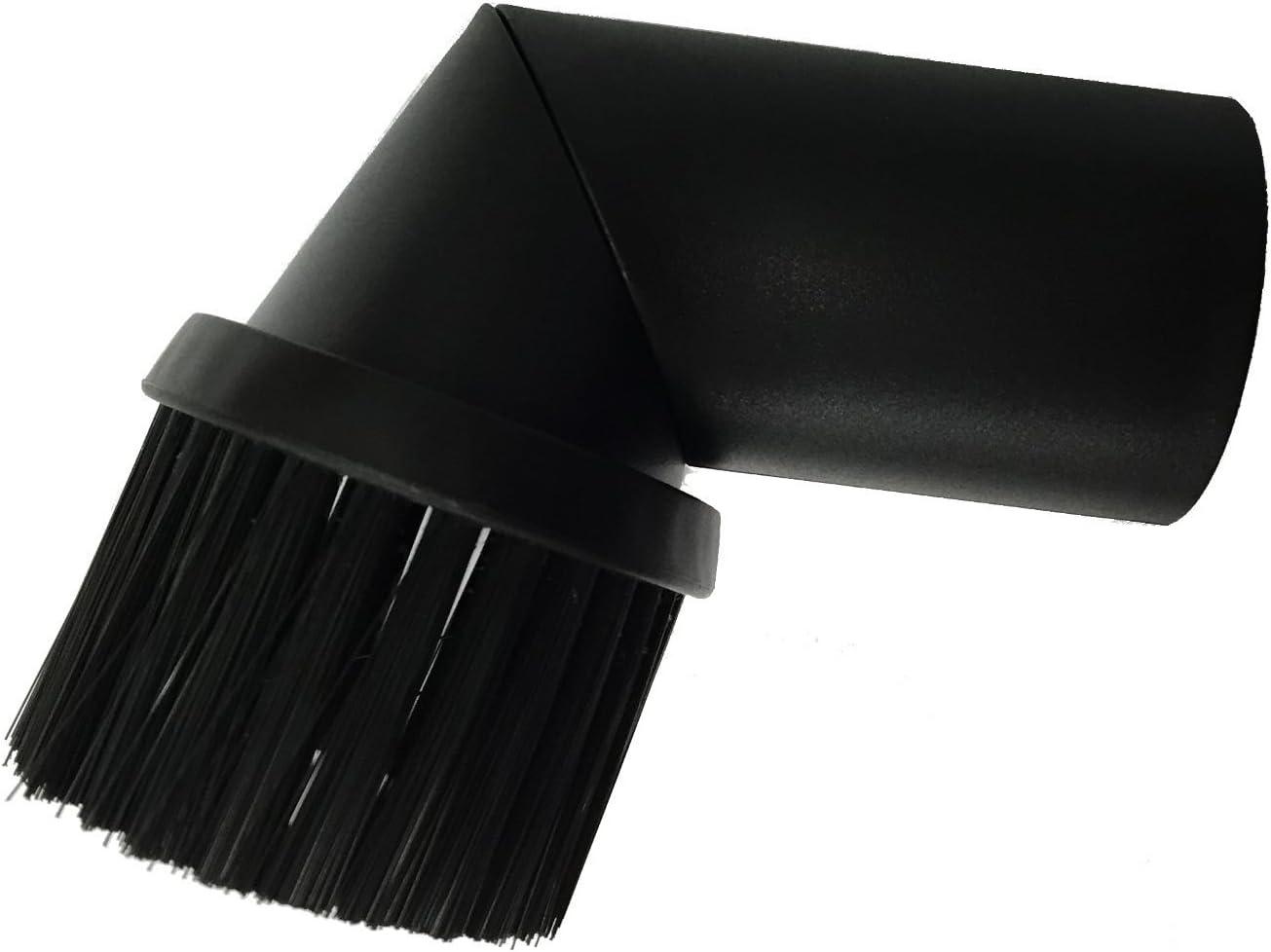 1pc Dust Brush For Shark Navigator Lift Away 112FFJ For NV350 352 355 Elements