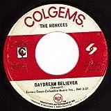 Daydream Believer / Goin Down
