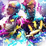 Panini (DaBaby Remix): more info