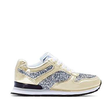 La Redoute Collections Sparkly Trainers