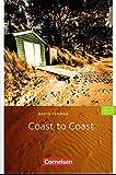 Cornelsen English Library - Fiction: 9. Schuljahr, Stufe 2 - Coast to Coast: Lektüre zuEnglish G Access