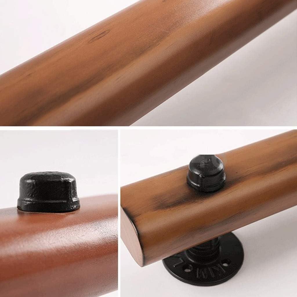 30.5 x 2.18 x 2.18 cm geb/ürstetes nickel Westinghouse  6564940 Verl/ängerungstange Metall