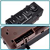 4x4 4WD Switch 4 Wheel Drive Transfer Case Switch