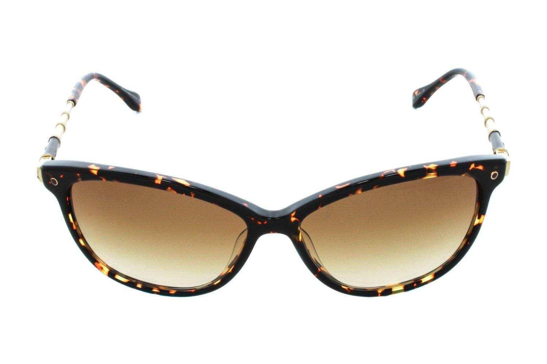 Lilly PULITZER tortuga anteojos de sol Vale la pena Lilly Spotty ...