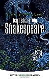 Ten Tales from Shakespeare