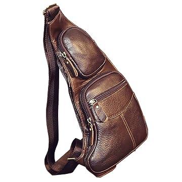 d1335c6e98e0 Hebetag thigh bag:Read 9 customer images Reviews